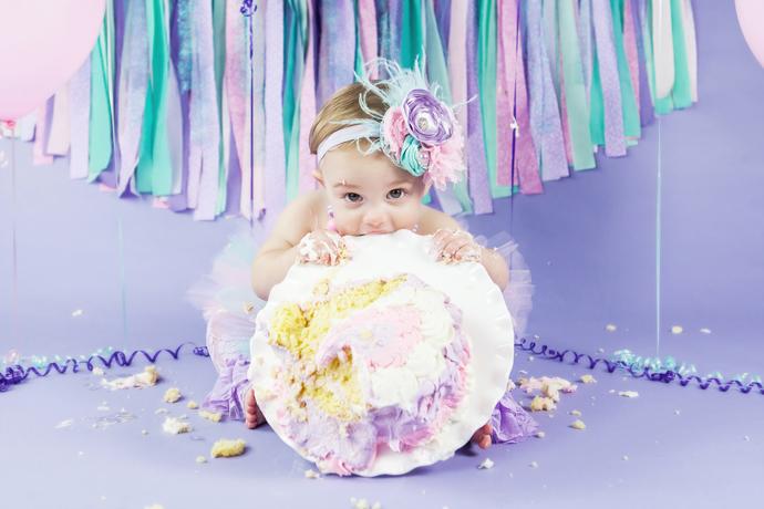 charleston_atlanta_family_photographer_cake_smash_allie_21