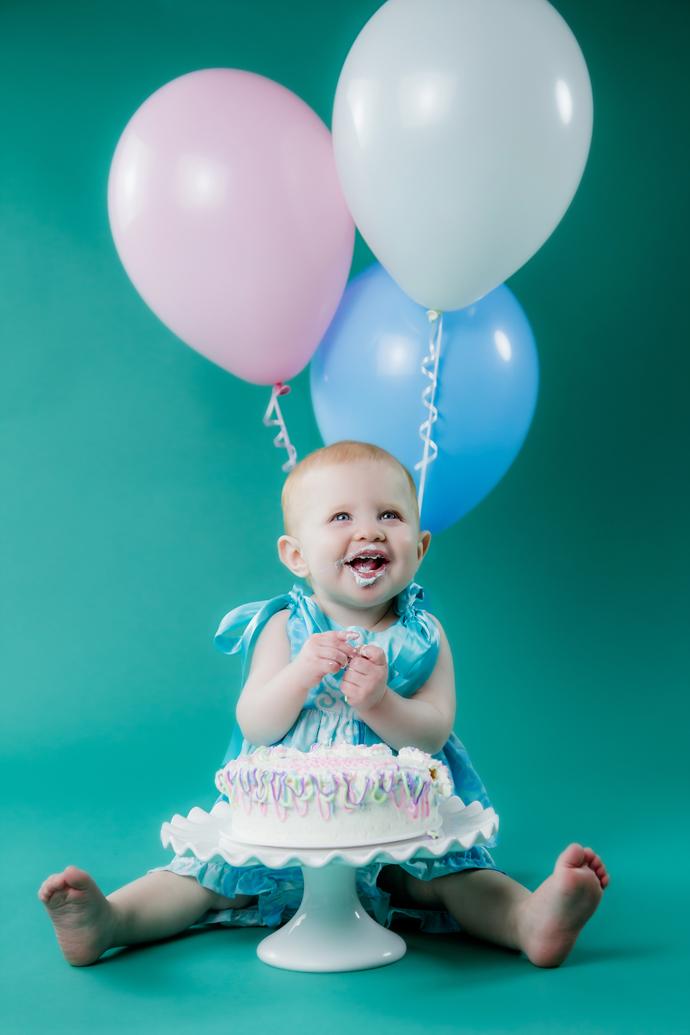 charleston_atlanta_family_photographer_cake_smash_sadie_18
