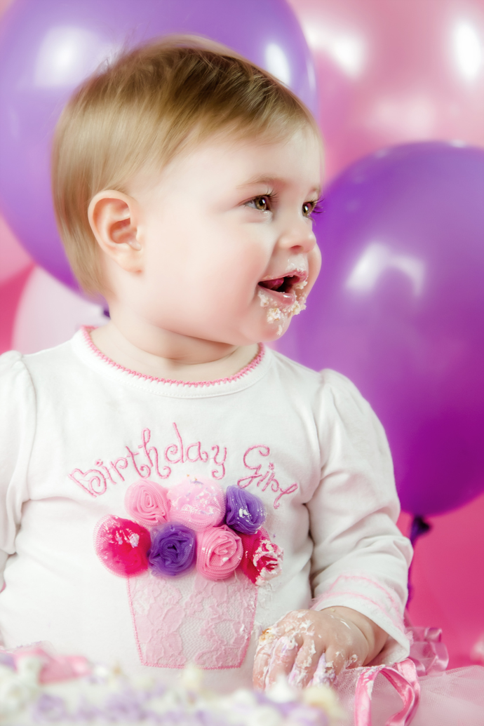 charleston_atlanta_family_photographer_cake_smash_savannah_14