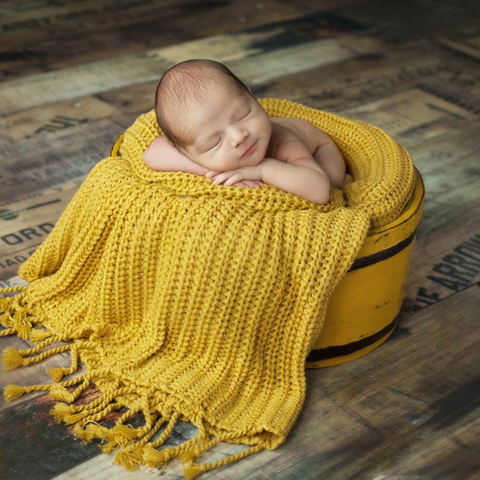 .jpatlanta_ga_newborn_photographer_lucas032814_37