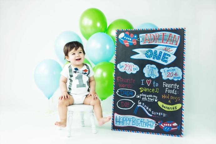 acworth_ga_newborn_photographer_cake_smash_adrian_20