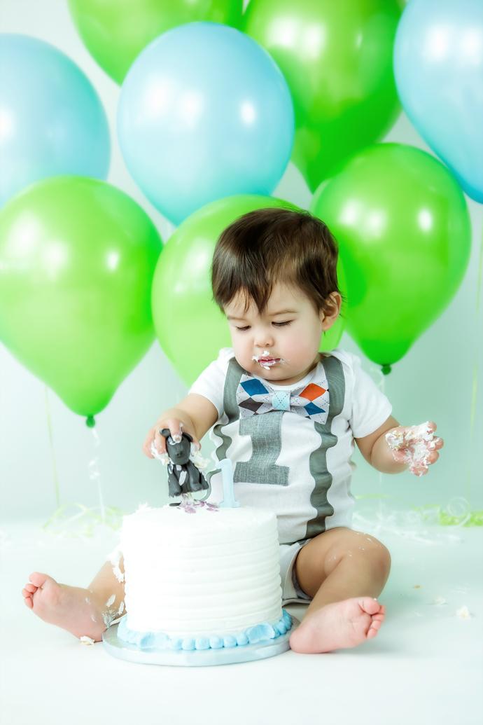 acworth_ga_newborn_photographer_cake_smash_adrian_25
