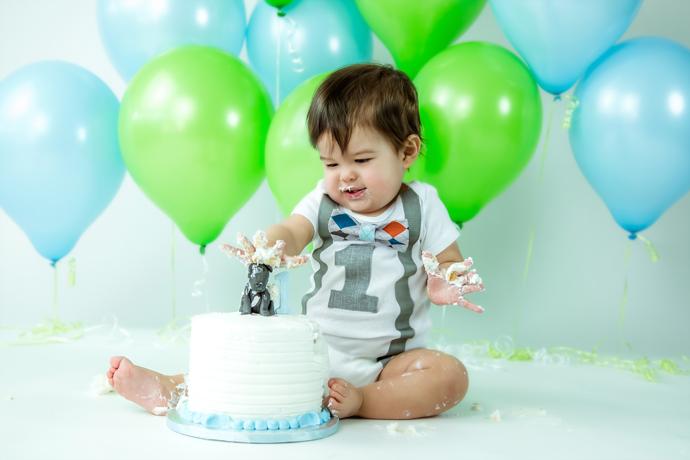 acworth_ga_newborn_photographer_cake_smash_adrian_27