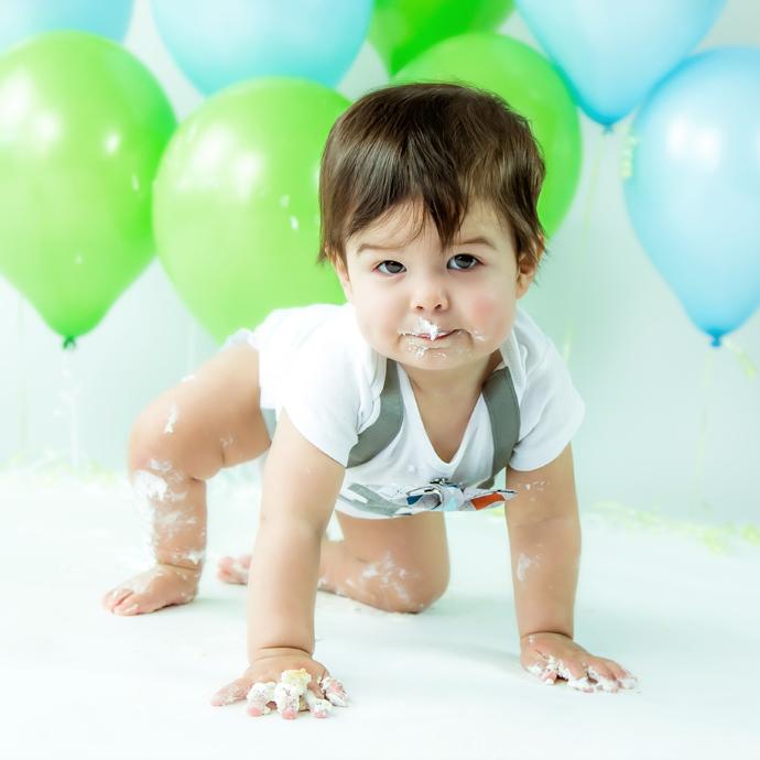 acworth_ga_newborn_photographer_cake_smash_adrian_32