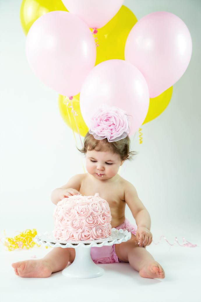 acworth_ga_newborn_photographer_cake_smash_blakelee_10