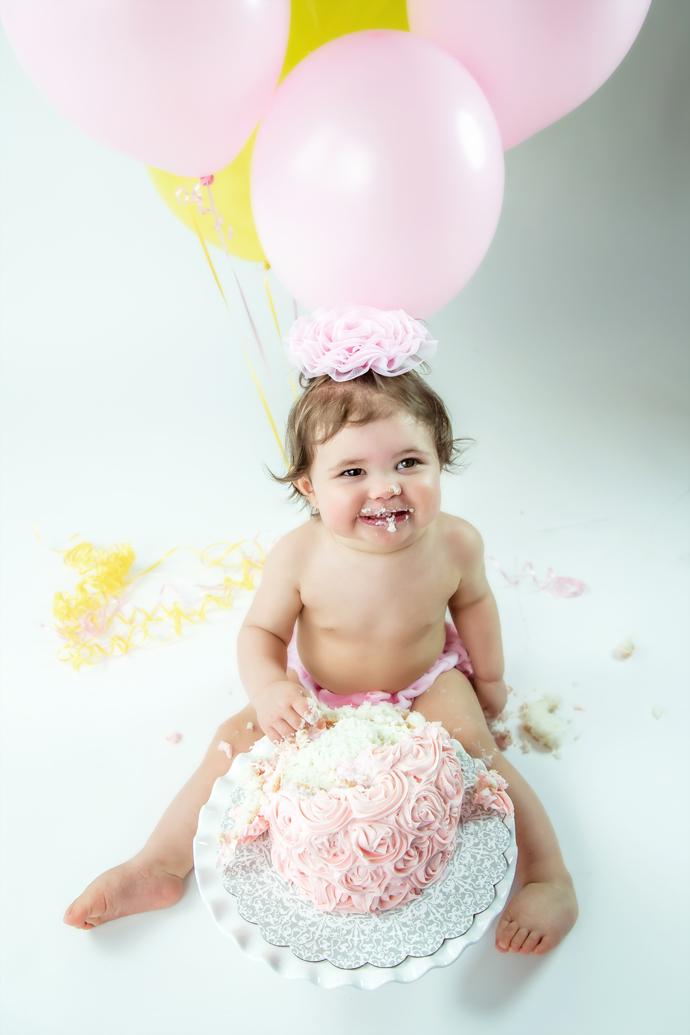 acworth_ga_newborn_photographer_cake_smash_blakelee_19