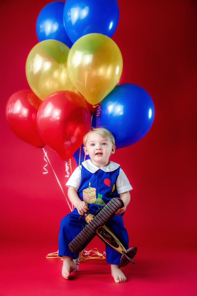 acworth_ga_newborn_photographer_cake_smash_owen2_06