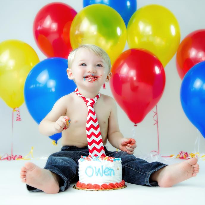 acworth_ga_newborn_photographer_cake_smash_owen2_22