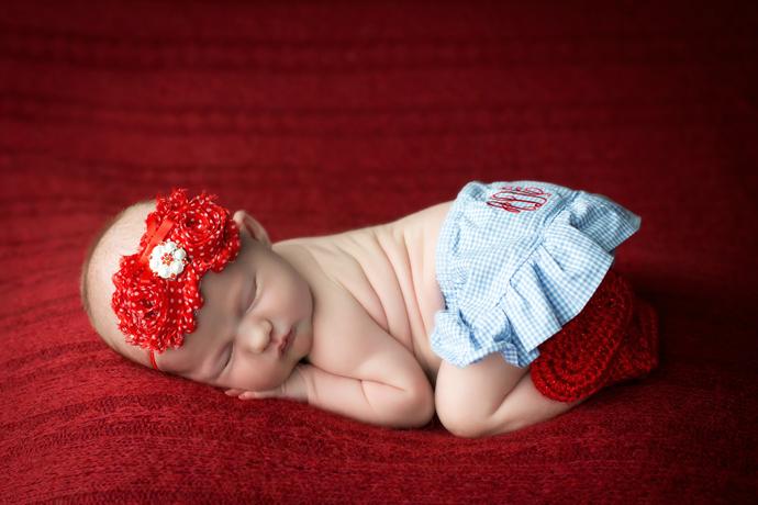 acworth_ga_newborn_photographer_allied_11