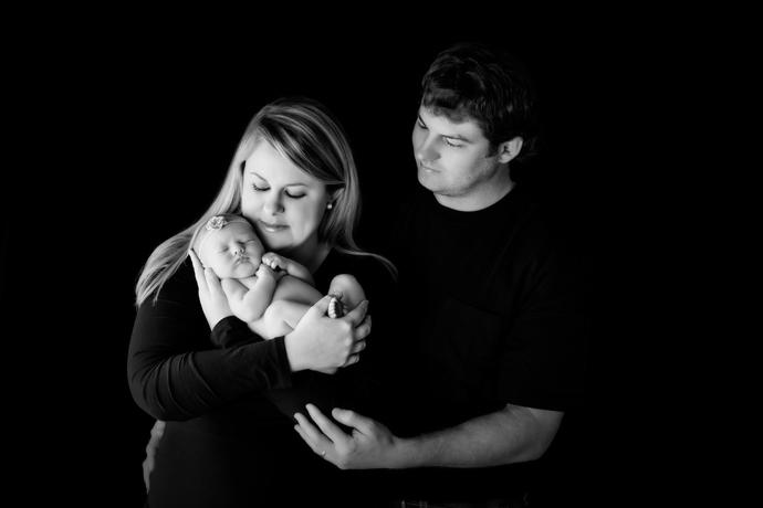 acworth_ga_newborn_photographer_allied_30