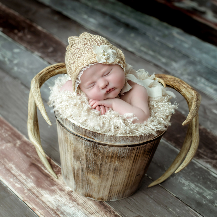 acworth_ga_newborn_photographer_allied_35