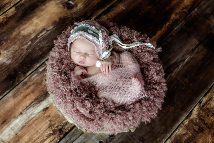 acworth_ga_newborn_photographer_allied_40