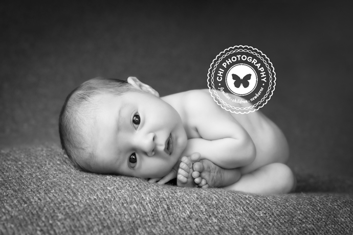 acworth_ga_newborn_photographer_cashc_17