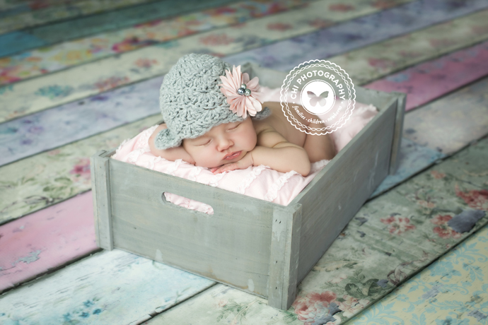 atlanta_ga_newborn_photographer_abigailp_38
