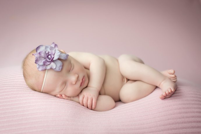 atlanta_ga_newborn_photographer_emmag_05