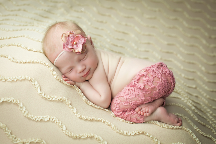 atlanta_ga_newborn_photographer_emmag_13