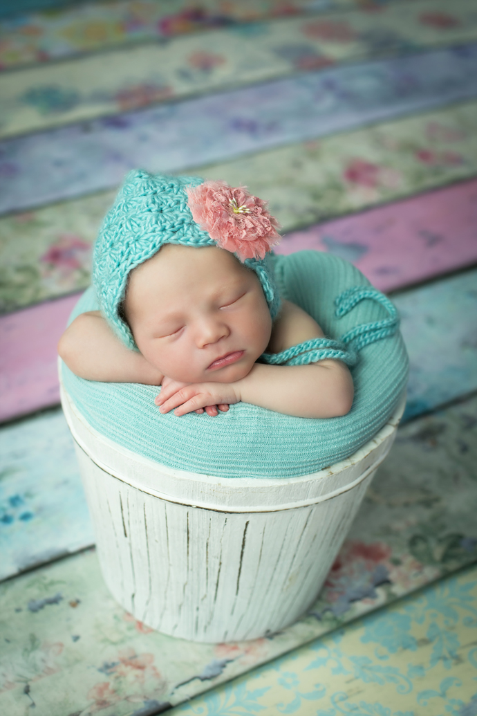 atlanta_ga_newborn_photographer_emmag_35