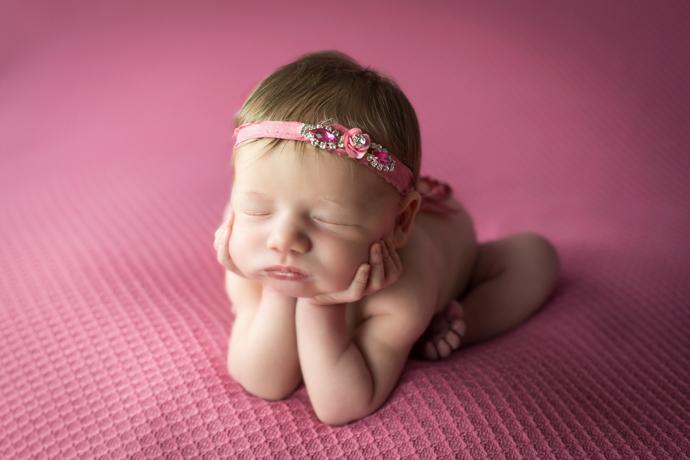 atlanta_ga_newborn_photographer_leahw_03