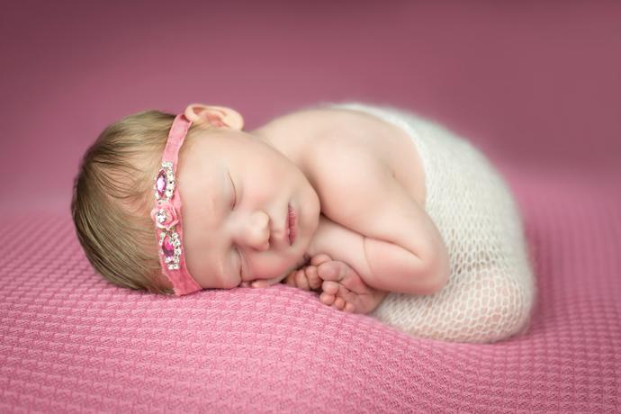 atlanta_ga_newborn_photographer_leahw_10