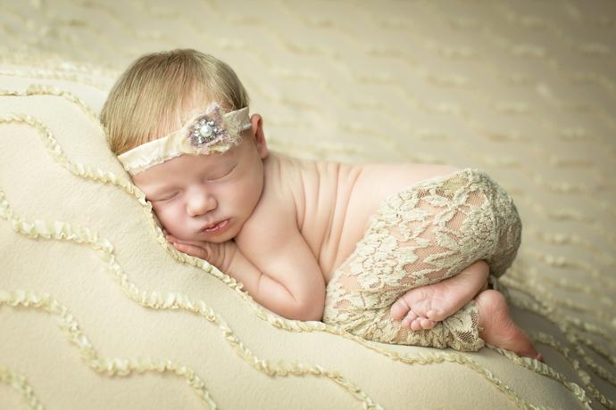 atlanta_ga_newborn_photographer_leahw_20