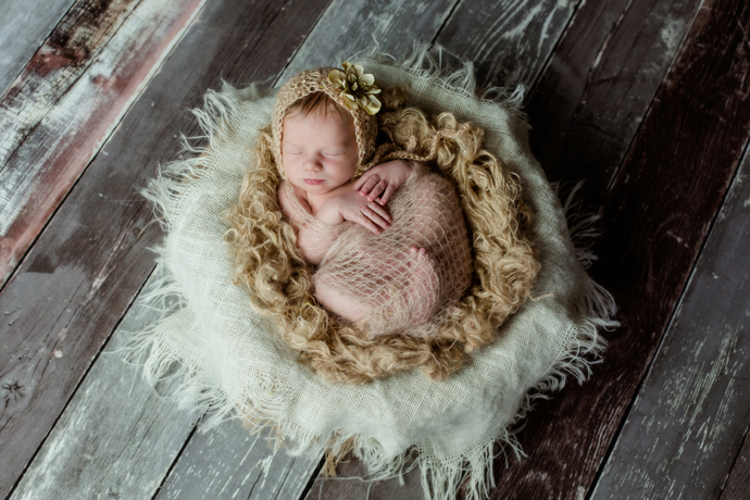 atlanta_ga_newborn_photographer_leahw_42