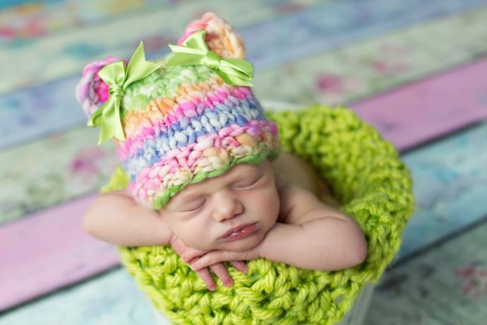 atlanta_ga_newborn_photographer_leahw_45